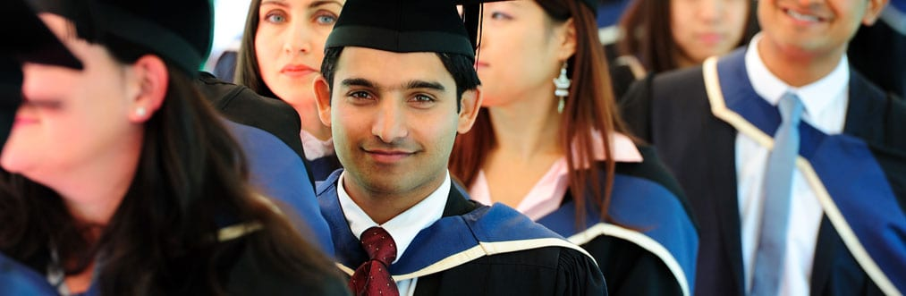 oxford brookes university bsc in applied What is the obu all about this is a unique programme designed by acca in conjunction with oxford brookes university intended to ensure that all students registering with acca have the opportunity to acquire not just the acca accounting qualification but also a university bachelor degree.