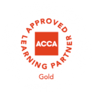 acca gold icon