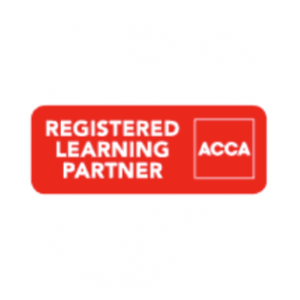 acca rlp icon