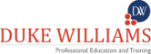 duke-williams-logo